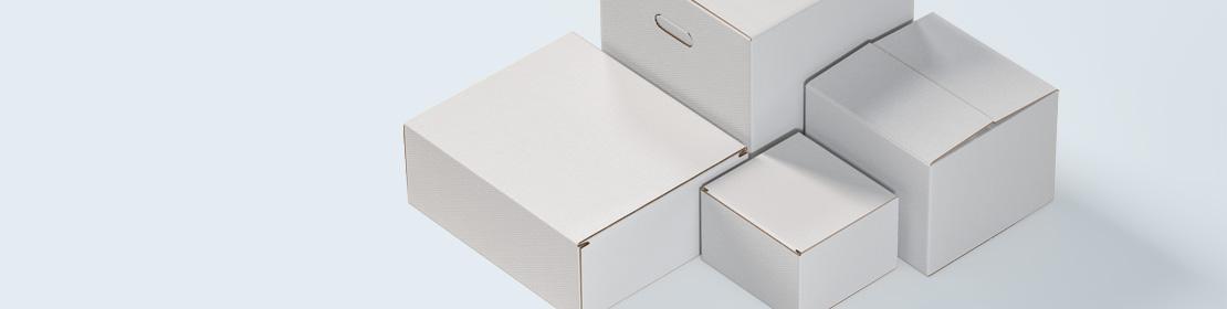 zor.com delivery