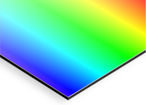 color profile
